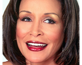 The Gala will celebrate Legendary Freda Payne's birthday and her latest album release.
