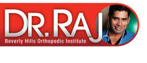 Orthopedic Doctors in Los Angeles
