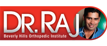 Los Angeles orthopedic surgeons