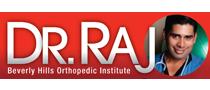 Los Angeles orthopedic surgeon