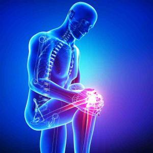 Knee pain3