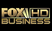 FOX HD BUSINESS
