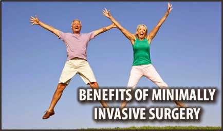 benefits-of-minimally-invasive-spine-procedures