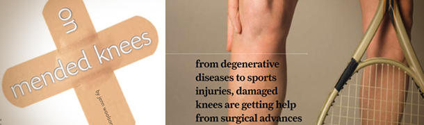 Orthopedic In Los Angeles