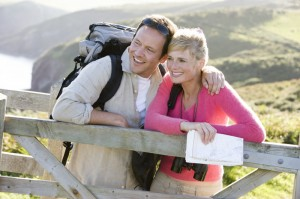 Hip Replacement Surgery in Los Angeles & Beverly Hills
